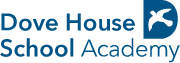 Dove House School Academy