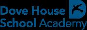 Dove House School Academy