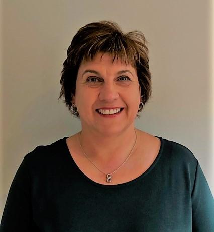 Jayne Humphrey, Governance Lead