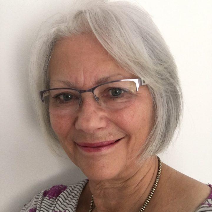 Andrea Francis, Trustee