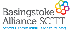 Basingstoke Alliance SCITT