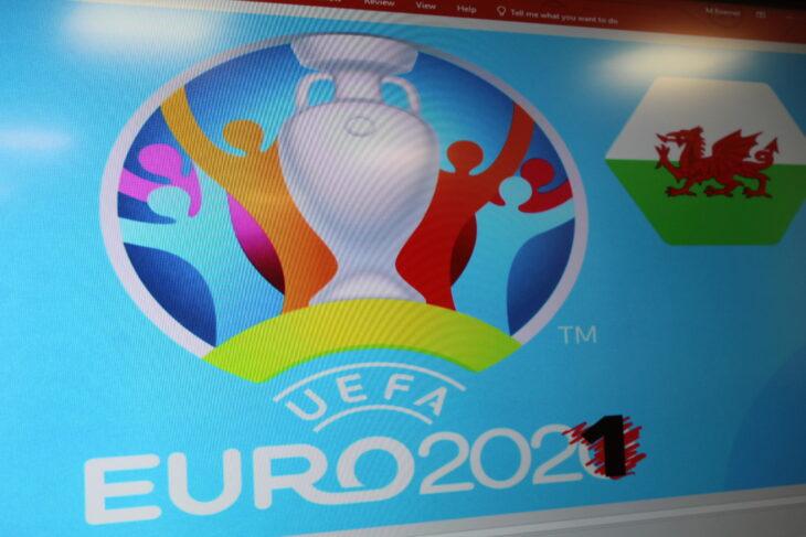 Dove House Euro 2021